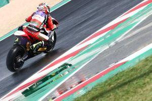 Corentin Perolari, Tech 3 E-Racing