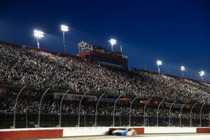 Ricky Stenhouse Jr., JTG Daugherty Racing, Chevrolet Camaro Kroger/Little Hug