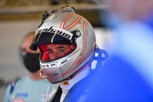 Romain Dumas, Glickenhaus Racing