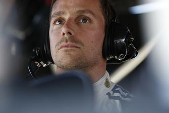 #5 Action Express Racing Cadillac DPi, P: Filipe Albuquerque