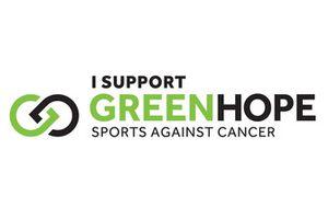 Greenhope, logotipo