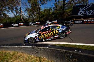 Anton De Pasquale, Brodie Kosteckie, Erebus Motorsport Holden