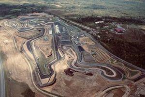 Igora circuit
