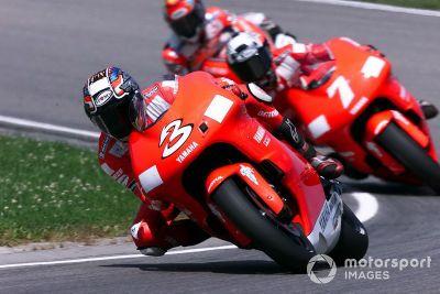 500cc: German GP