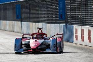 Nico Muller, Dragon Penske Autosport, Penske EV-4