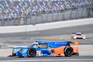 #74 Riley Motorsports Ligier JS P320, LMP3: Gar Robinson, Scott Andrews, Oliver Askew, Spencer Pigot