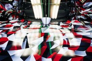 Toyota Hypercar