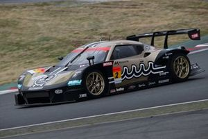 #2 muta Racing Lotus MC