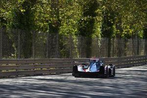 #50 Larbre Competition Ligier JSP217: Erwin Creed, Romano Ricci, Nicholas Boulle, Christian Philippon