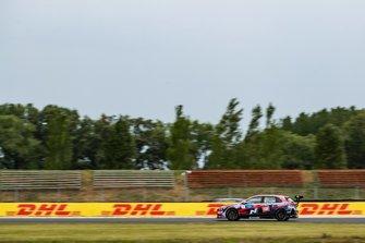 Gabriele Tarquini, BRC Hyundai N Squadra Corse Hyundai i30 N TCR