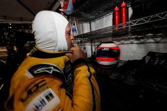 #85 JDC-Miller Motorsports Cadillac DPi, DPi: Rubens Barrichello