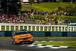 Jack Le Brocq, Tekno Autosports Holden