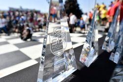 Trofeo Watkins Glen