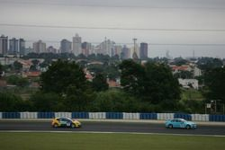 İbrahim Okyay, BMW 320si, Borusan Otomotiv Motorsport, Jordi Gené, SEAT León TDI, SEAT Sport