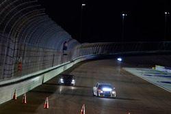 #170 MP3B BMW 328: Sebastian Carazo, Rhamses Carazo, Dan Hardee, Buford Skip McCusker of TLM USA