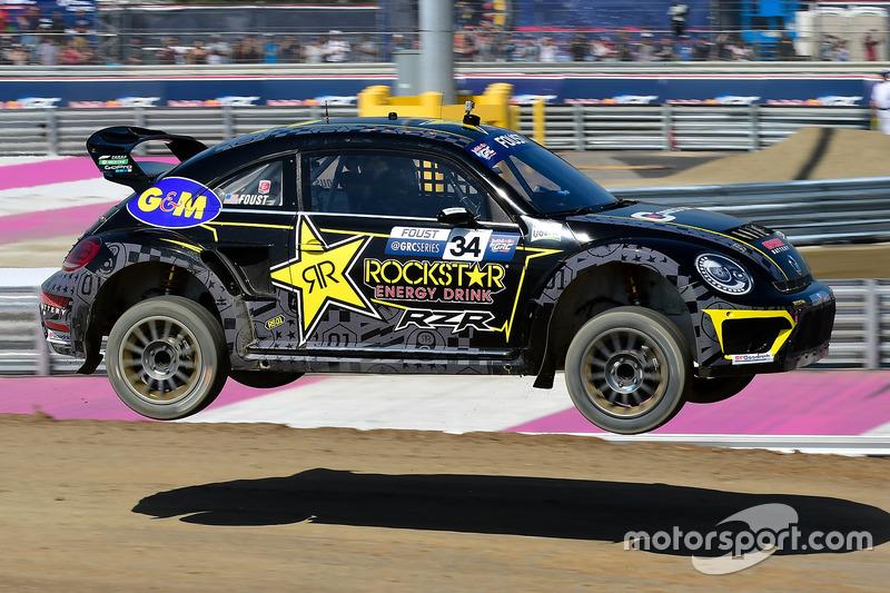 Tanner Foust Vw >> Tanner Foust Volkswagen Di Los Angeles Motorsport Com