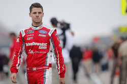 Ryan Reed, Roush Fenway Racing, Ford Mustang Drive Down A1C Lilly Diabetes