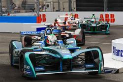 Antonio Felix da Costa, Andretti Formula E Team, Maro Engel, Venturi Formula E Team