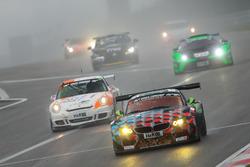 Peter Posavac, Alex Lambertz, BMW Z4 GT3