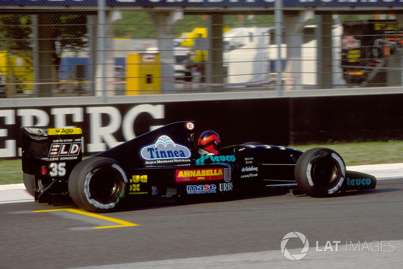f1-san-marino-gp-1992-perry-mccarthy-and