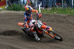Jorge Prado Garcia, Red Bull KTM Factory Racing