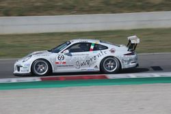 Walter Benm, Bonaldi Motorsport