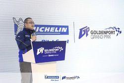 GPGP Presentation
