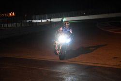 #13 WEPOL BMW Motorrad by penz13.com, BMW: Markus Reiterberger, Alessandro Alex Polita, Danny Webb,