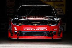 Richard Childress Racing Chevrolet