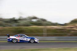 Cengiz Oğuzhan, Porsche 911 GT3, DVB Racing