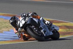 Miguel Oliveira, Ajo Motorsport