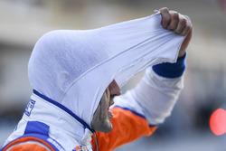 Tristan Vautier, SunEnergy1 Racing