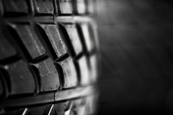 Pirelli regenband