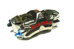 Étrier Brembo Racing EVO