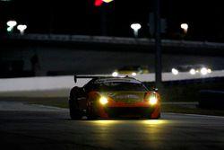 Carlos Kauffmann, Ferrari di Fort Lauderdale