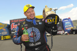 1. Funny Car: Robert Hight