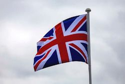 La Union Jack