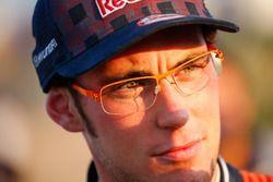 Thierry Neuville, Hyundai i20 WRC, Hyundai Motorsport