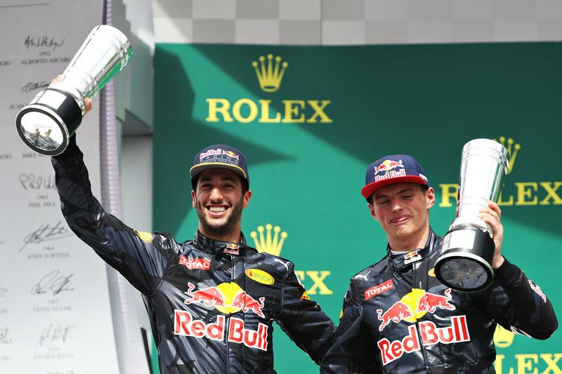 #3) Größe der Pokale ist festgeschrieben