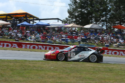 #16 Wright Motorsports, Porsche 911 GT3R: Michael Schein