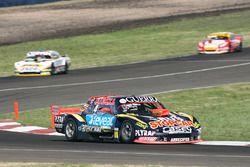 Josito Di Palma, Stopcar Maquin Parts Racing Torino, Juan Marcos Angelini, UR Racing Dodge, Juan Man