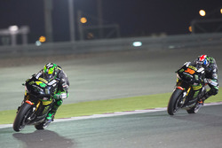 Pol Espargaro, Monster Yamaha Tech 3, Bradley Smith, Monster Yamaha Tech 3