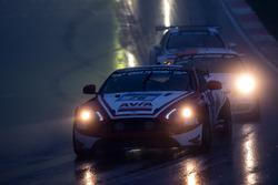 #76 Team Mathol Racing e. V. Sponsor: AVIA racing, Aston Vantage V8: Wolfgang Weber, Norbert Bermes,