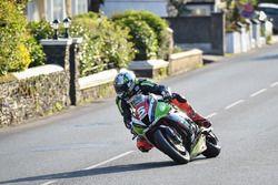 Peter Hickman, Kawasaki, GBmoto Racing Kawasaki