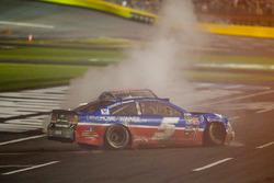 Kasey Kahne, Hendrick Motorsports Chevrolet kaza