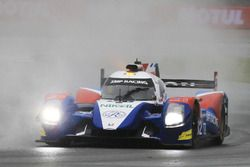 #32 SMP Racing BR 01 Nissan : Stefano Coletti, Julian Leal, Andreas Wirth