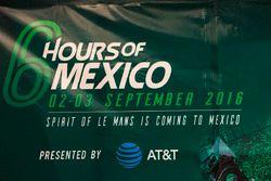 Logo 6 6 Ore del Messico