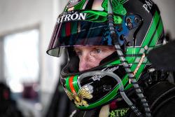 Эд Браун, ESM Racing