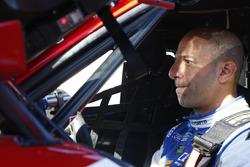 Тони Канаан, Chip Ganassi Racing