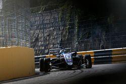 Sérgio Sette Câmara, Motopark with VEB, Dallara Volkswagen